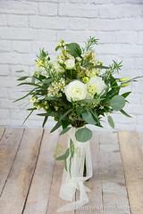 IMG_4170-2 (Garden Party Flowers) Tags: bouquet bridalbouquet florist flowers rustic vancouver wedding