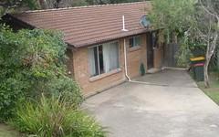 5 Mulgowrie Street, Malua Bay NSW