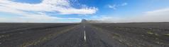 2012.08.07 12.49.57.jpg (Valentino Zangara) Tags: 5star flickr iceland landscape road suurland islanda is