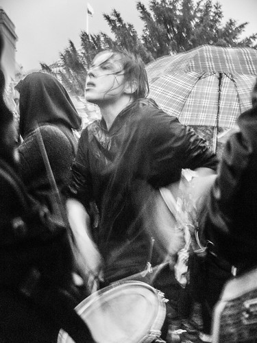 #czarnyprotest #blackprotest