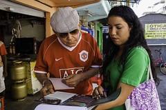 Elisngela Leite_Redes da Mar_5 (REDES DA MAR) Tags: americalatina brasil campanha complexodamar elisngelaleite favela mar ong parqueunio redesdamar riodejaneiro somosdamartemosdireitos