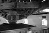 IMG_7697 (Fencejo) Tags: bw blackandwhite quijote monsters la mancha tamron175028 canon400d
