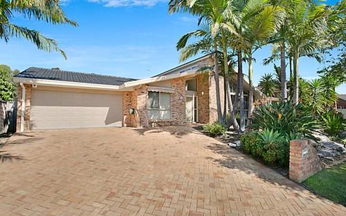 13 Bradyn Pl, Glenmore Park NSW 2745