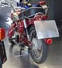 ktm-04 (tz66) Tags: automobilausstellung kaiser franz josefs höhe motorrad ktm r 125 grand tourist