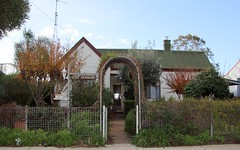 43 Green Street, Lockhart NSW