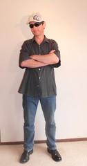 Steffen Goeres - WORLD5 (world5music) Tags: rock band pop world5