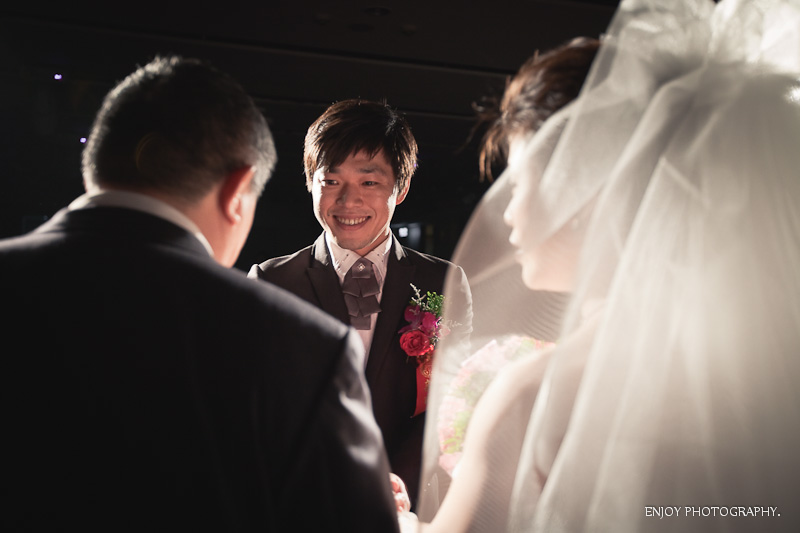 姿妃 郁信 結婚-0123.jpg