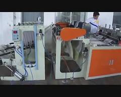 Mesin Kantong Plastik Kresek,mesin blown film,mesin sedotan (mesin kantong plastik) Tags: gula plastik shoping bening mesin sampah sedotan kresek kantong pembuat