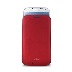 PCSLIMGALAXYS4RED_2 (DELPHICO) Tags: blue red white rouge back slim 4 samsung s case bleu galaxy essential rood hoes housse galaxys4 pcslimgalaxys4
