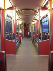 102 (Doe Eyed) Tags: vancouver train skytrain flickrandroidapp:filter=none