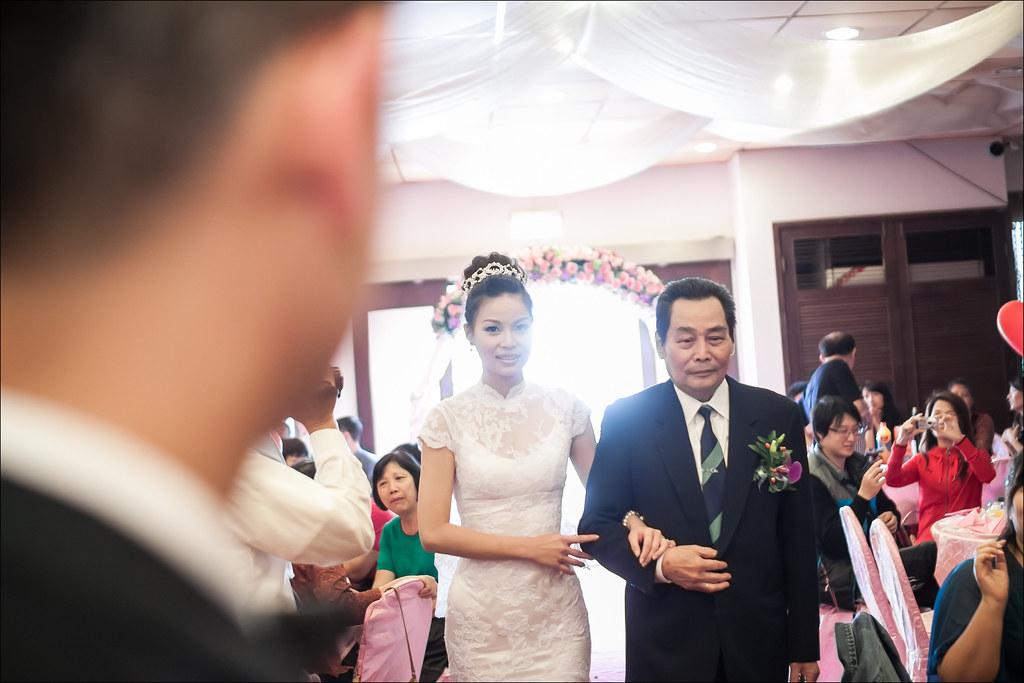 20130330 彧瑋婚禮記錄0501