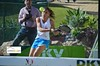 "almudena tore 3 final 1 categoria prueba circuito dkv padel women tour 2013 reserva del higueron abril 2013 • <a style=""font-size:0.8em;"" href=""http://www.flickr.com/photos/68728055@N04/8648316412/"" target=""_blank"">View on Flickr</a>"