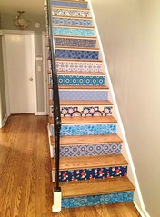 awesome wallpaper project by Alison (