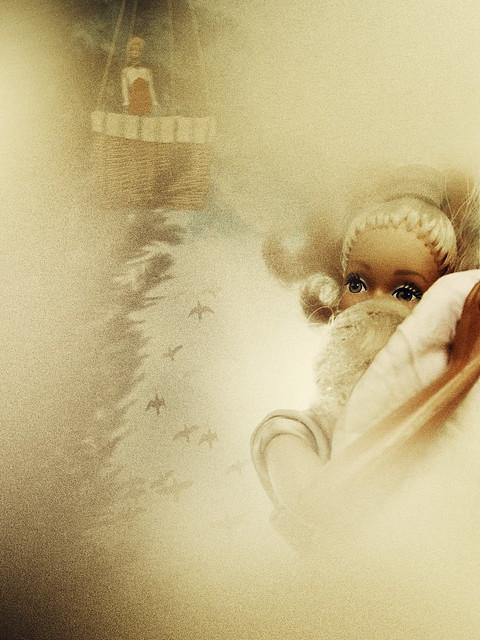 2010_The runaway baby_05