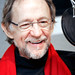 CMS: A Conversation With Peter Tork