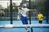"""gonzalo rubio y cayetano rocafort padel final 1 masculina open a 40 grados pinos limonar abril 2013 • <a style=""""font-size:0.8em;"""" href=""""http://www.flickr.com/photos/68728055@N04/8681301412/"""" target=""""_blank"""">View on Flickr</a>"""