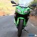 Kawasaki-Ninja-300-08