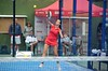 """Lucia Gonzalez 2 padel 2 femenina open a40 grados pinos del limonar abril 2013 • <a style=""""font-size:0.8em;"""" href=""""http://www.flickr.com/photos/68728055@N04/8683584039/"""" target=""""_blank"""">View on Flickr</a>"""