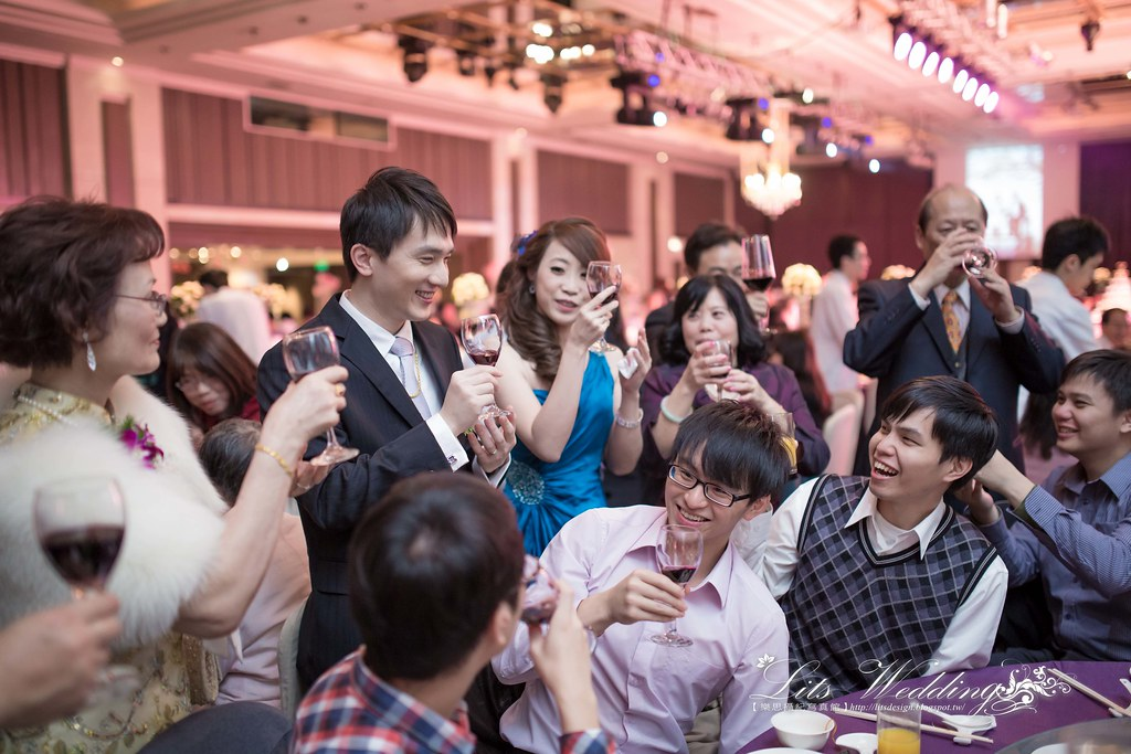 婚攝,婚禮攝影,婚禮紀錄,台北婚攝,推薦婚攝,台北晶華酒店
