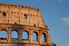 Rome https://www.twin-loc.fr