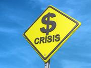 //www.flickr.com/photos/60141638@N06/8686278492/: Dollar Crisis