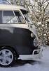 "AM-31-52 Volkswagen Transporter kombi 1964 • <a style=""font-size:0.8em;"" href=""http://www.flickr.com/photos/33170035@N02/8687120934/"" target=""_blank"">View on Flickr</a>"