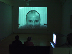 "Serial Portraits invité à Barrow-in-Furness par Art Gena - imagespassages / Shift • <a style=""font-size:0.8em;"" href=""http://www.flickr.com/photos/12564537@N08/8691829081/"" target=""_blank"">View on Flickr</a>"
