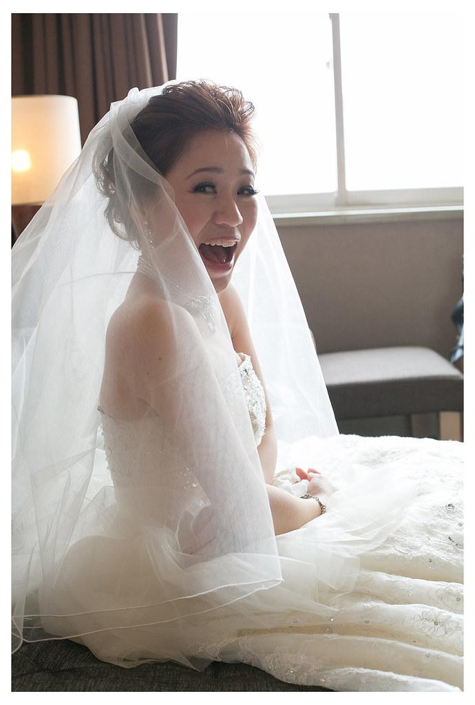 家榮 & 子婷 婚禮紀錄
