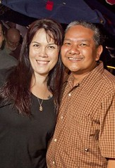 2013-04-22 Hawaii Five-0 Season 3 Fan Wrap Party - 65 (itsbf) Tags: party fans hawaiifive0 h50 season3 2013 tweetup fanwrapparty