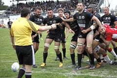 _MG_6735 (DanielaPasquettiFotoRugbyCavalieri) Tags: rugby meta prato cavalieri eccellenza iolo mischia mogliano pasquetti chersoni