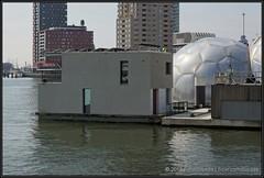 2013-04-21 Rotterdam - Autarkhome (Topaas) Tags: rotterdam autark rijnhaven posthumalaan sonya77 drijvendpaviljoen sonyslta77 sonyslta77v autarkhome