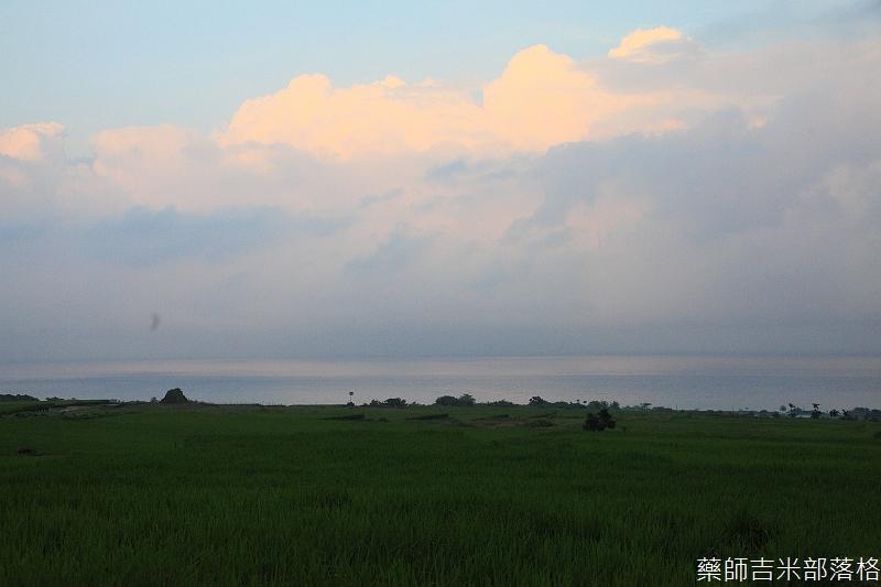 yujoy_164