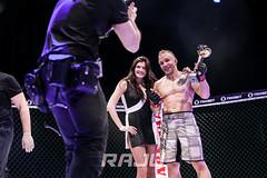 107_SLT_Raju_11_MMannimagi (202)web (MMA Raju) Tags: raju laan klink mma mixedmartialarts mmaraju sportlikvabavitlus mmaee estonianmma mnnimgi