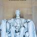 Lincoln Memorial_7