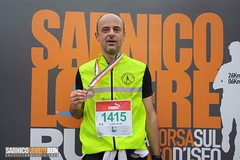 slrun (1141) (Sarnico Lovere Run) Tags: 1415 sarnicolovererun2013 slrun2013