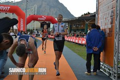 slrun (3355) (Sarnico Lovere Run) Tags: 1924 878 sarnicolovererun2013 slrun2013