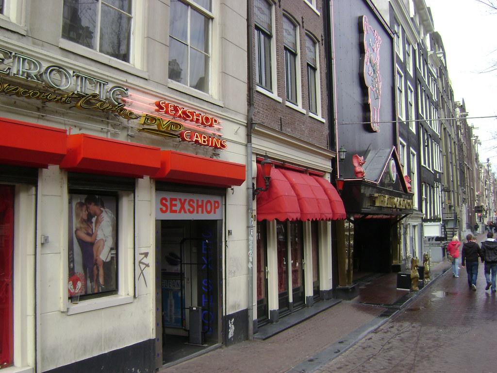 livesex amsterdam massage escort