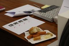 photoset: Galerie Martin Janda: Buchpräsentation Adriana Czernin (27.4.) & Ausstellung Rirkrit Tiravanija (10.4.-25.5.2013)