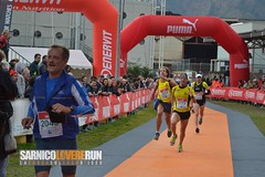 slrun (2767) (Sarnico Lovere Run) Tags: 2045 1324 2015 2174 sarnicolovererun2013 slrun2013