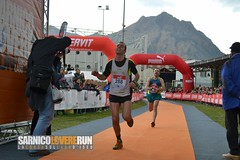 slrun (3373) (Sarnico Lovere Run) Tags: 288 1786 sarnicolovererun2013 slrun2013