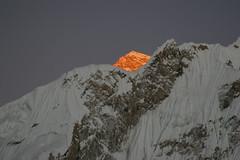 Nepal-94.jpg