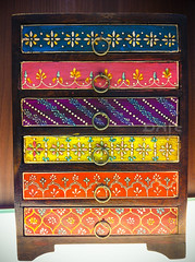 Getty_iphone (62 of 80) (Rajendran Rajesh) Tags: india antique indian gurgaon artifact haryana antiquecompartmentsforjewelry