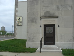 DSC05864 (Time Check Productions) Tags: temple masonic cedarrapids