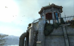 Dishonored_2012-10-09_21-45-59-93 (String Anomaly) Tags: game videogame dishonored