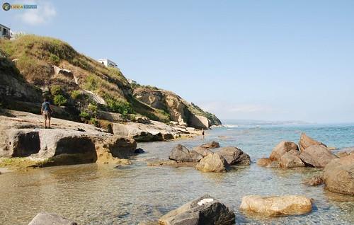 VV-Pizzo Calabro-Piedigrotta Spiaggia 008_L