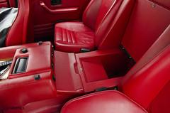 1990 Lamborghini LM002-A (CatsExotics) Tags: green ford chevrolet car vw honda volkswagen lens mercedes benz buick nikon automobile nissan jeep lotus bokeh muscle fast ferrari bull cadillac exotic porsche mercedesbenz subaru toyota bmw vehicle dodge pontiac 28 jaguar chrysler collectible amc nikkor audi hummer sales hyundai landrover import lamborghini rare acura amx gmc dealership collector musclecar olds oldsmobile lexus peugot exotics infiniti blacklist lambo 1755 d300 carsales catsexotics