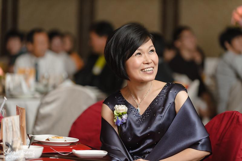 婚攝,喜來登,婚攝鯊魚,婚禮紀錄,婚禮攝影,2013.04.21-blog-0024