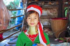 Portfolio 002 (simonmacc) Tags: chiangmai familyholiday eos450d october2012