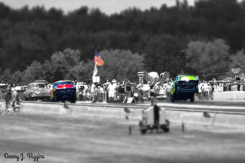 The 2016 Meltdown Drags & Car Show. Byron Speedway, Byron, Illinois.    DSC_8828[1]