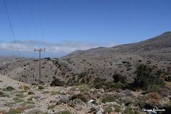 ,       -Psiloritis, the highest mountain of Crete (Eleanna Kounoupa) Tags:         greece crete psiloritis landscape nature sky   clouds mountain amari kouroytes